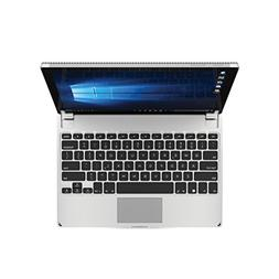 Brydge 12.3 Pro Bluetooth Keyboard for Microsoft Surface Pro