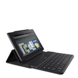 """Belkin Kindle Keyboard Case for All New Kindle Fire HD 7"""" &"""
