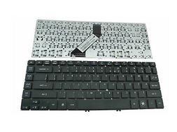 New Laptop Keyboard for Acer Aspire V5-431 V5-431P V5-471 V5