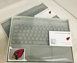 Arizona Cardinals Cover Case for Tablet