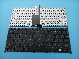 For Acer Aspire One 725 756 AO725 AO756 MS2346 MS2377 Russia