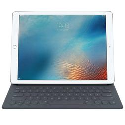 """Brand New Apple iPad Pro 9.7"""" Smart Keyboard A1772 MM2L2AM/A"""