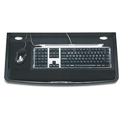 New Kensington Comfort Keyboard Drawer with SmartFit KMW6000