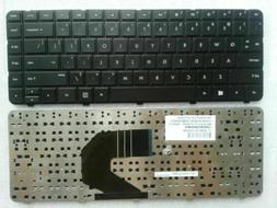 GENUINE NEW for HP COMPAQ 2000-369WM QE339UA Model BLACK US