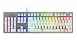 Razer Huntsman Gaming Keyboard: Fastest Keyboard Switches Ev