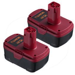 True Wireless Bluetooth 5.0 Earbuds TWS IPX7 Waterproof Head