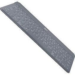 Logitech Keys-To-Go Wireless Ultra Slim Keyboard for Apple -