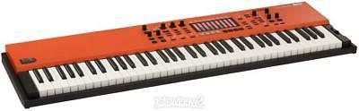 Vox Keyboard Stand