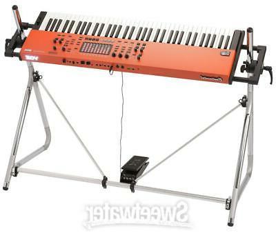 Vox 73-key Keyboard