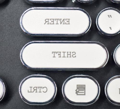 DIY Keyboardcap Keycap
