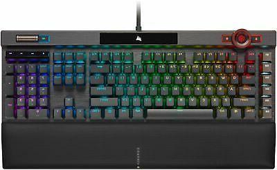 CORSAIR Keyboard -