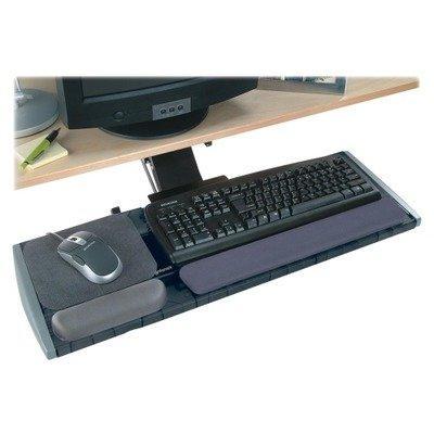 Kensington K60718 Modular Platform with SmartFit System. MOD