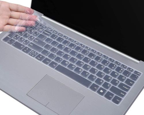 CaseBuy Keyboard Cover Compatible Lenovo Idea Pad Lenovo Lap