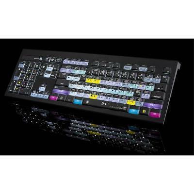 LogicKeyboard Keyboard for Design US-English