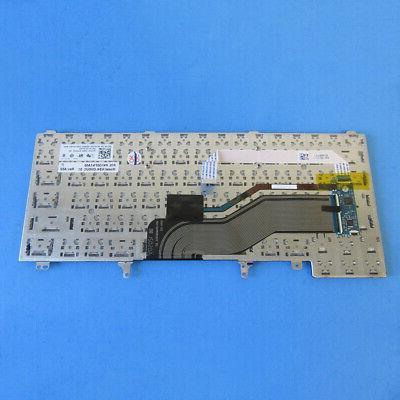 Laptop Latitude E6320 E6440