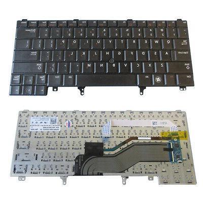 Laptop Latitude E6320 E6230 E6440 E6430