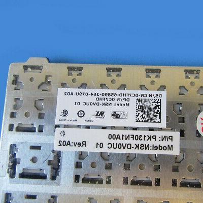 Laptop for Latitude E6440 E6430