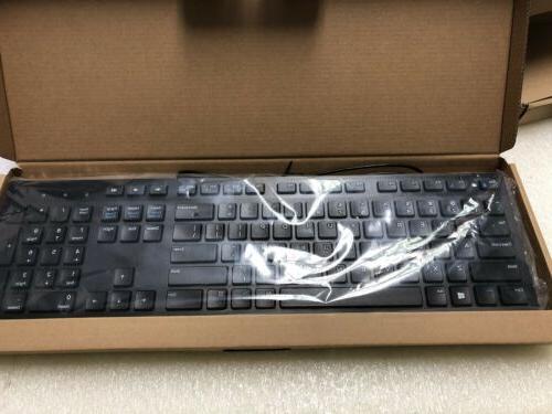 new in a box g4d2w keyboard kb216