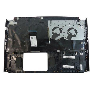 Acer Nitro Upper Backlit