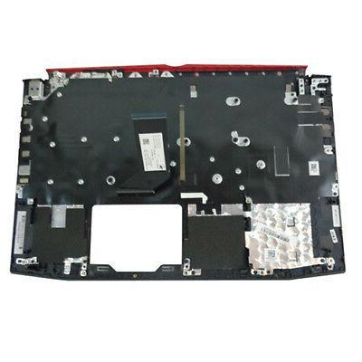 Acer Predator G3-571 G3-572 Palmrest & 6B.Q28N2.001