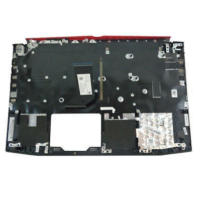 Acer Predator G3-571 G3-572 Palmrest &