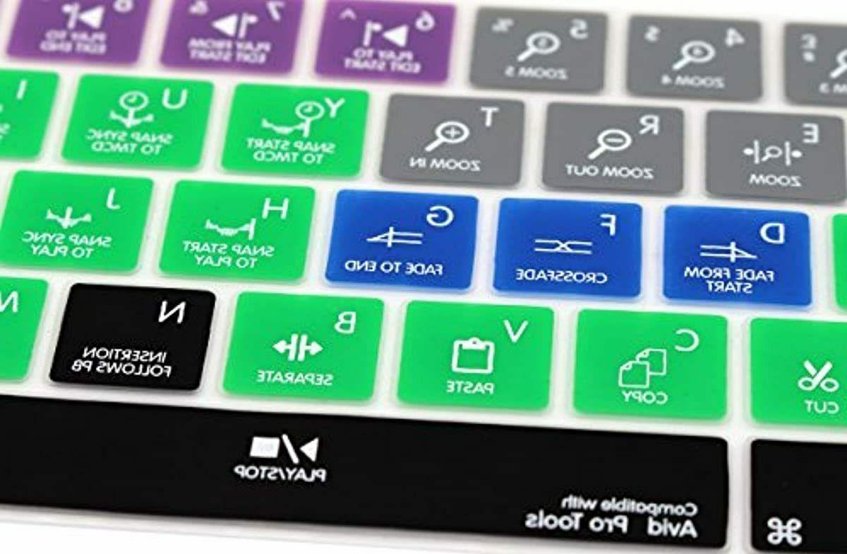 HRH DJ Functional Hot Keyboard