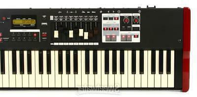 Hammond Sk1-73 Combo Organ