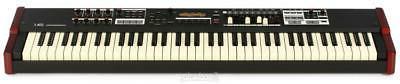 Hammond Sk1-73 Organ