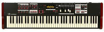 sk1 73 73 key combo organ