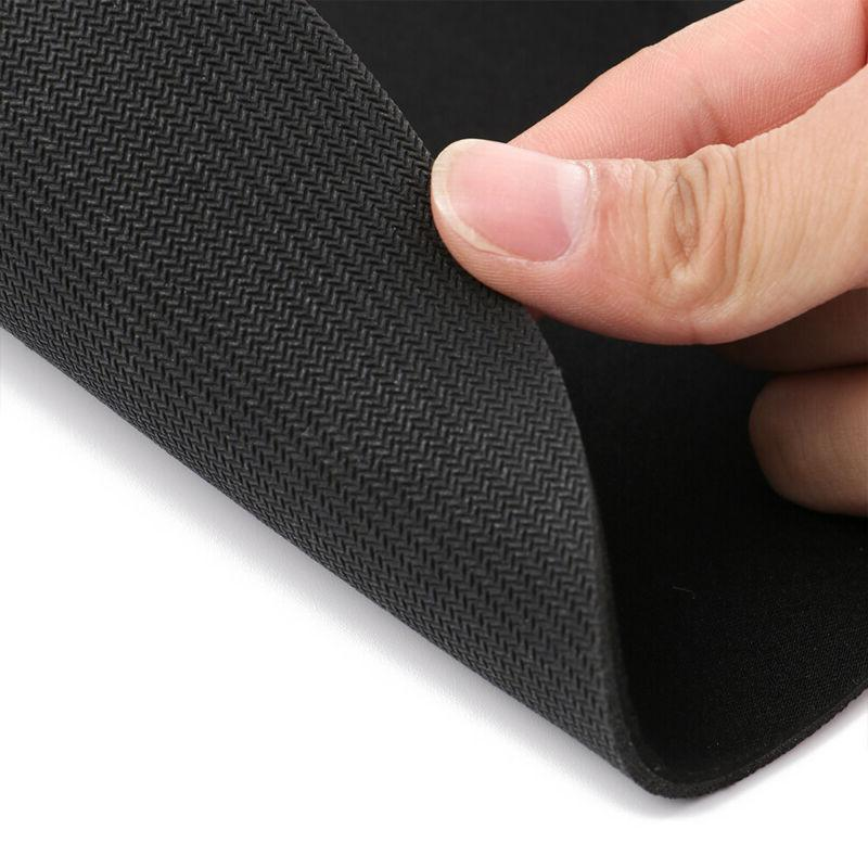 Support Slip Laptop Parts Pad Mouse Keyboard Pads