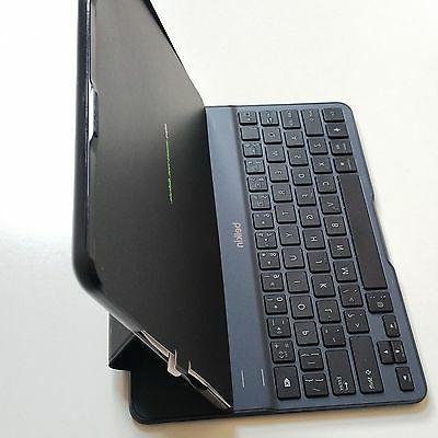 Belkin ULTIMATE iPad Keys - Brand Sealed