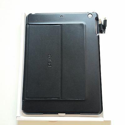 Belkin ULTIMATE KEYBOARD iPad Air Keys - Sealed