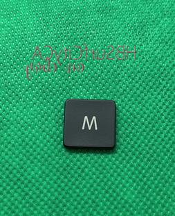 Letter M Replacement Keyboard Button Apple MacBook Pro Retin