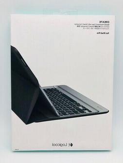 Logicool Logitech CREATE iPad Pro 12.9 inch with first gener
