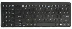 New and original Acer Aspire V5-571 V5-531 US intl keyboard