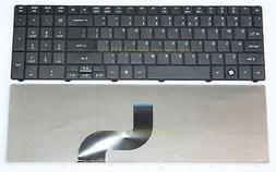 New Acer Aspire 7250 7250G 7552G 7750 7750G 7751 7751G US Bl