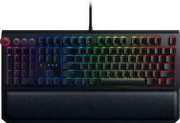 New Razer BlackWidow Elite Wired Gaming Mechanical Keyboard