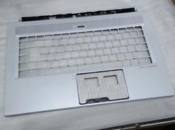 "New For MSI GS65 MS-16Q5 P65 Creator 8RF 15.6"" Upper Case"