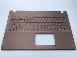 New For Asus X551 X551M X551MA X551MAV Russian Keyboard with