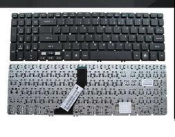 New Genuine Acer Aspire V5-551 V5-551G V5-571G V5-571P V5-57