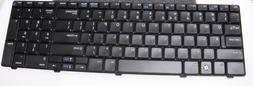 NEW Genuine   Dell Vostro 3700 V3700 US Keyboard J17VV, 0J17
