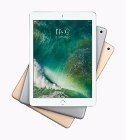 "NEW Apple iPad Pro 10.5"" Wifi Cellular, 64GB - Space Gray /"
