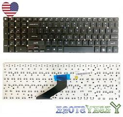 New keyboard for Gateway NV56R NV57H NV75S NV77H NV52L15u NV