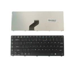 Eathtek New Laptop Keyboard Black X001DJ5EZJ ^