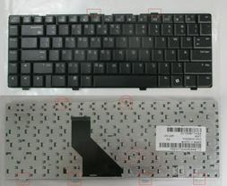Eathtek New Laptop Keyboard X001D5WTCJ^