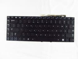 NEW SAMSUNG QX411L NP-QX411L QX411L-W01US QXW01UB Keyboard-