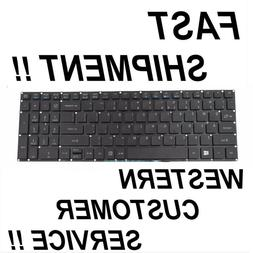 NEW US Acer Aspire E15 E5-575G e5-575 e5-575-33bm e5-575T ke
