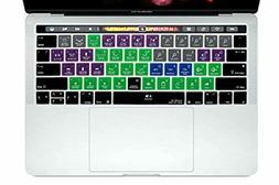 serato dj functional hot key shortcut silicone