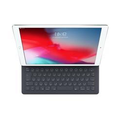 """Apple Smart Keyboard for iPad Pro 12.9"""" 1st / 2nd Gen U.S /"""