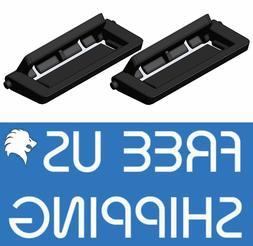 STRONGER Razer BlackWidow Elite Keyboard Replacement Tilt/Fo